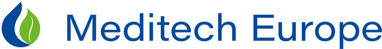 Meditech Elektrisch veld meter