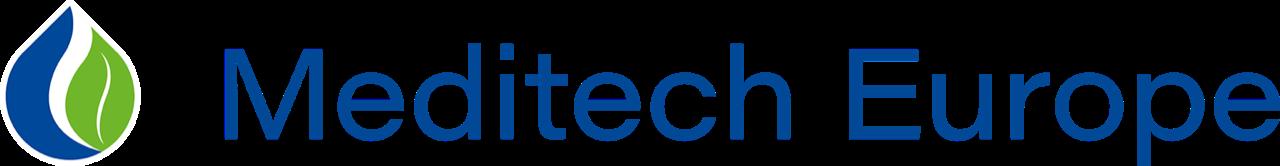 MediTech EU TDS/PPM meter