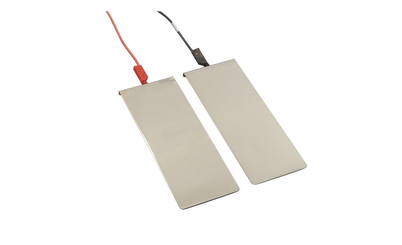 Swing Zapper - Voet electroden