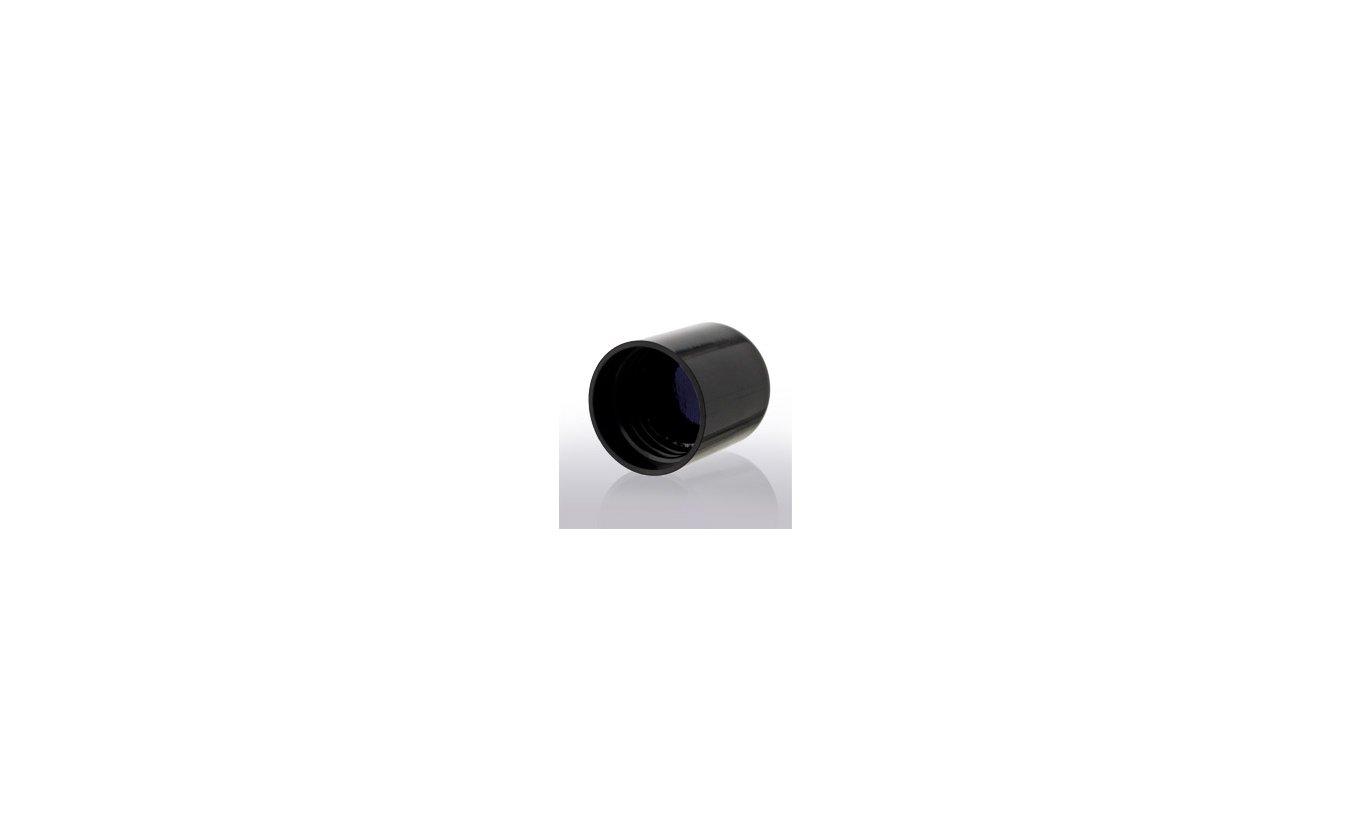 Screw cap for bottle GCMI 24, pack (30 pcs)