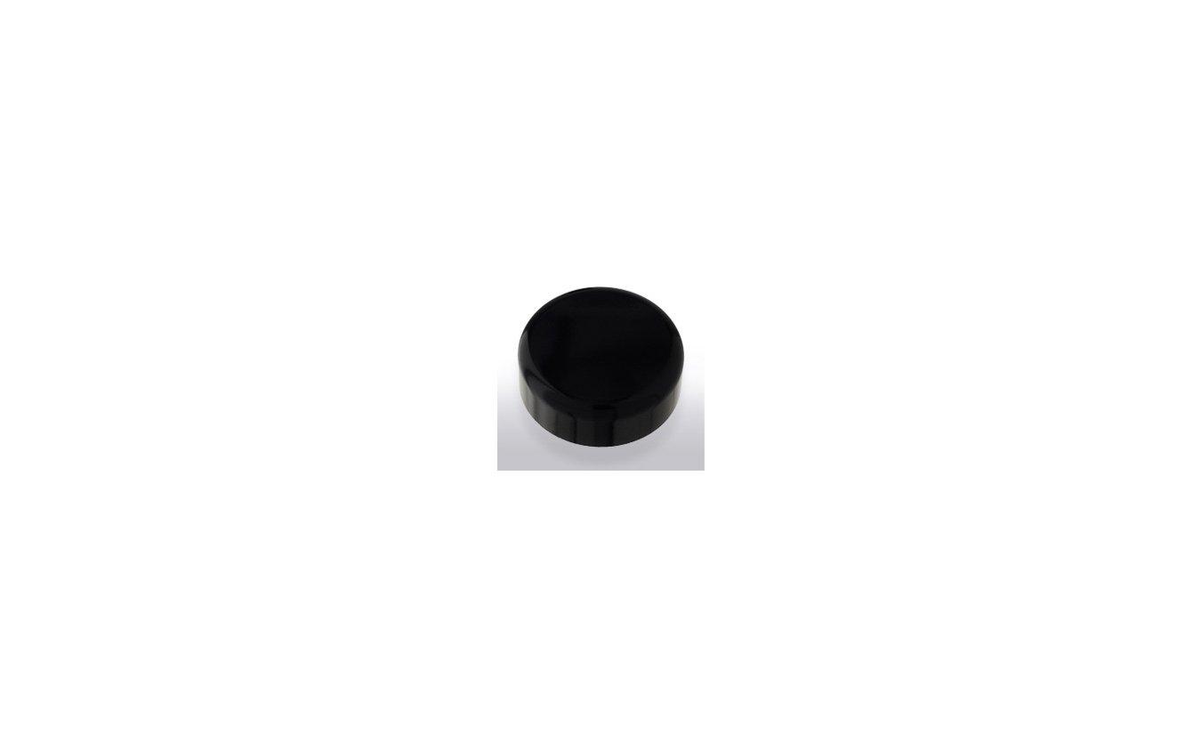 Lids for wide neck jars narrow, pack (42 pcs)