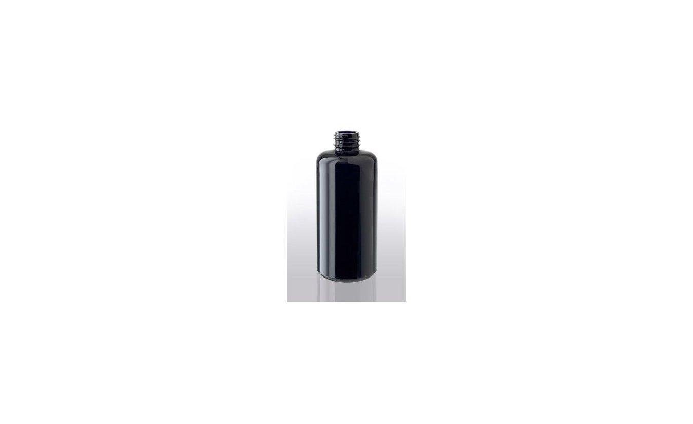 Miron Bottle GCMI 24, 200 ml, (1 pcs)