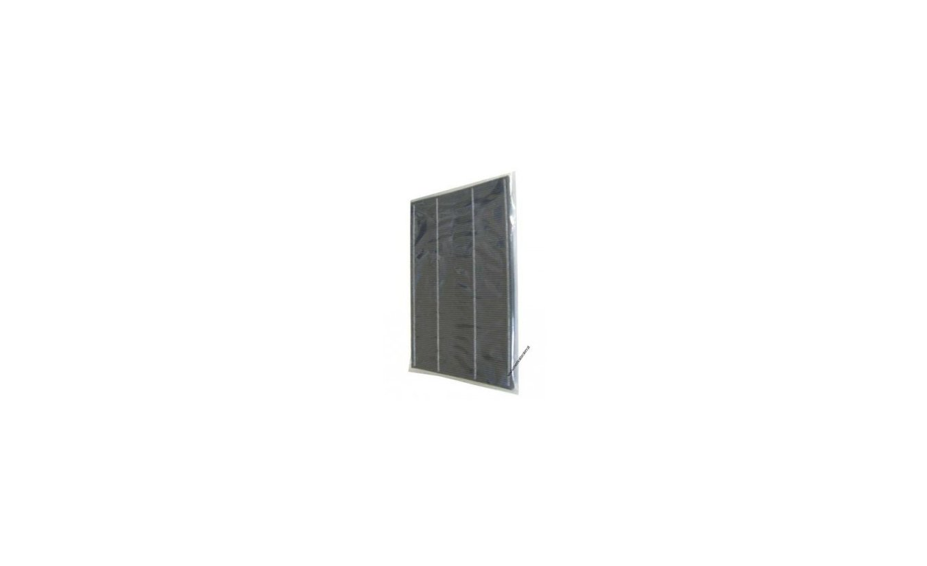 Sharp FZ-C70DFE (Koolstoffilter)