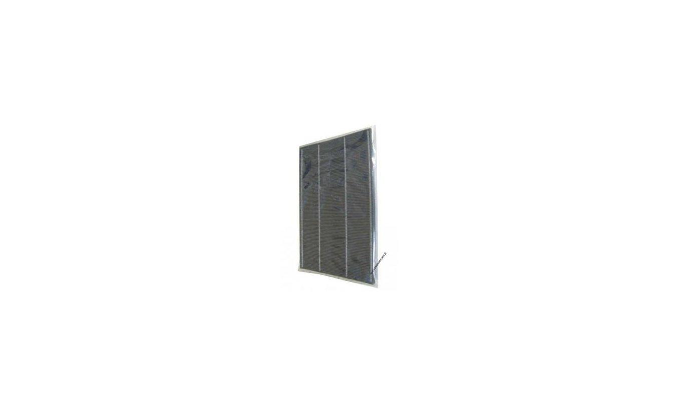 Sharp FZ-C100DFE (Koolstoffilter)