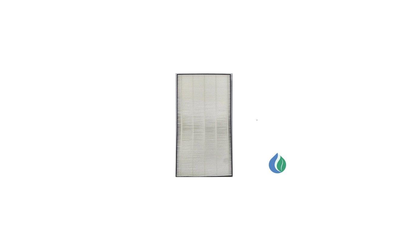 Sharp FZ-D60HFE (HEPA-filter)