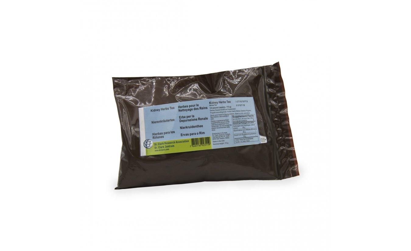 Nierenkruidenmix