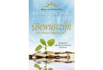 Bewustzijn - Brandon Bays & Kevin Billett