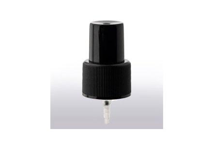 Spray caps for bottle GCMI (30 pcs)
