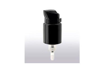 Pump cap with dosage 0,50ml for GCMI 24 bottle (1 pcs)