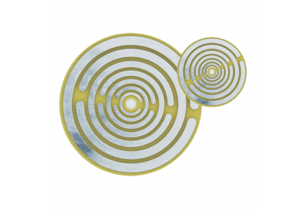 Polarizer Plate