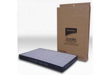 Sharp FZ-Y30SFE (HEPA/Koolstoffilterset)