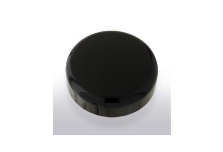 Lid for wide neck jars extra wide, (1 pcs)