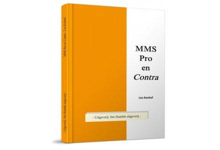 MMS Pro en Contra - Leo Koehof