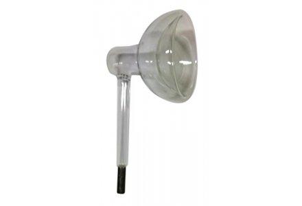 Glas electrode N 31
