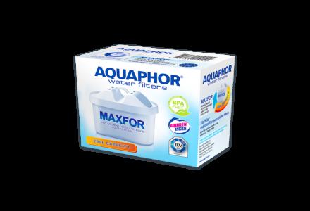 Replacement filter cartridge Aquaphor В25 Mg (1 piece)