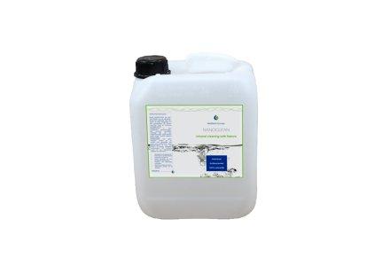 NanoClean Reiniging & Desinfectie 5L Jerrycan