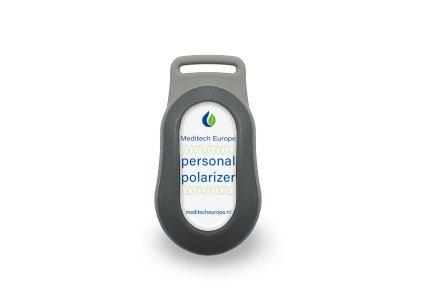 Personal Polarizer Wit