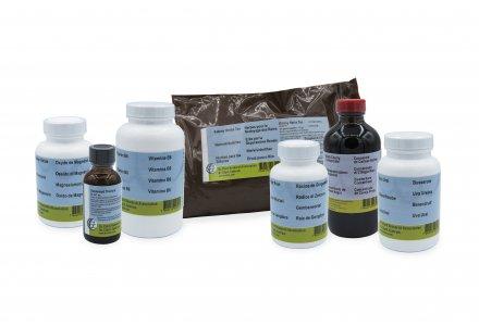 Nieren Reinigingskuur