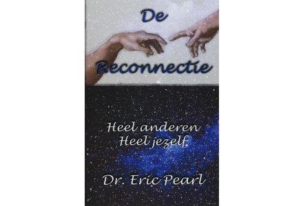 De reconnectie - Dr. Eric Pearl