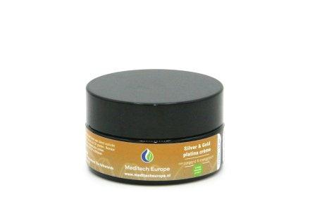 S&G Crème 50ml