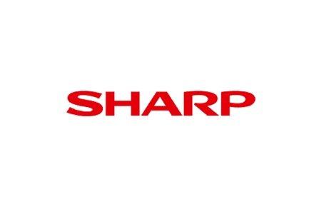 Sharp FZ-G60DFE (koolstofilter)