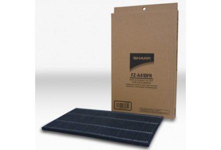 Sharp FZ-A41DFR (Koolstoffilter)