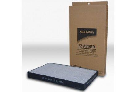 Sharp FZ-A51HFR (HEPA-filter)