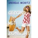 Gezond met zonlicht - Andreas Moritz