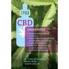 Cannabidiol(CBD) - Dr. Franjo Grotenhermen, Markus Berger, Kathrin Gebhardt