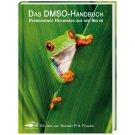 Das DMSO-Handbuch - Hartmut P. A. Fischer