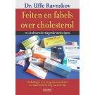 Feiten en fabels over cholesterol - Uffe Ravnskov