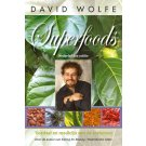 Superfoods - David Wolfe