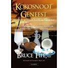 Kokosnoot Geneest - Bruce Five