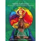 Medica Natura -  A. van Enkhuizen