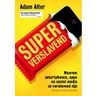 Superverslavend - Arthur Alter
