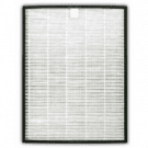 Sharp FZ-C70HFE (HEPA-filter)