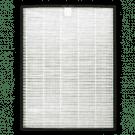 Sharp FZ-C150HFE (HEPA-filter)