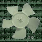 Fan blade kit, most units