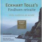 Findhorn Retraite ( incl. 2 dvd's )