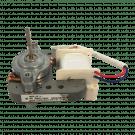 MD4 ventilator motor