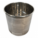 MD4 verwarmings element met container