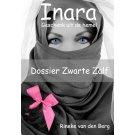 Inara, geschenk uit de hemel - Rineke van den Berg