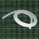 Tubing (silicone)