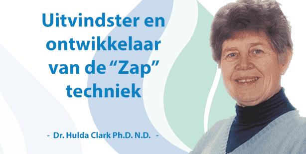 Meditech Europe   Swing Zapper 2016